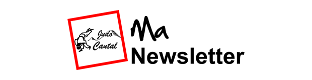 2020_04_02_logo_newsletter